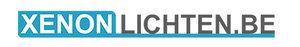 Logo Xenonlichten.be