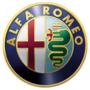 Alfa-Romeo-Xenonlampen