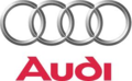 Audi-Xenonlampen