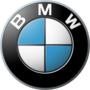 BMW-Xenonlampen