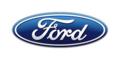 Ford-Xenonlampen