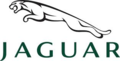 Jaguar-Xenonlampen