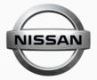 Nissan-xenonlampen