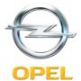 Opel-Xenonlampen