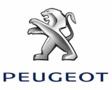 Peugeot-Xenonlampen