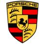 Porsche-Xenonlampen