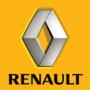 Renault-Xenonlampen