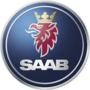 Saab-Xenonlampen