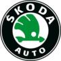 Skoda-Xenonlampen