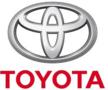 Toyota-Xenonlampen