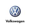Volkswagen-Xenonlampen