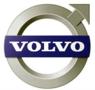 Volvo-Xenonlampen