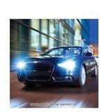 Philips D2S 85122WHVC White Vision GEN2 5000K_