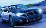 Philips D1S 85415BVU Blue Vision 6000K_