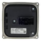 Led Module Mercedes CLA LAM-S3_7