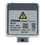Osram D1S Xenarc 66147 66142