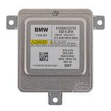Bmw X5 E70 04-2010 tot 10-2013 Ballast_7