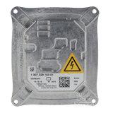 Bmw X6 E71 06-2008 tot 06-2012 Ballast_7