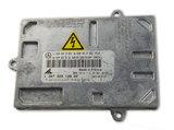 Bosch Gen4 Ballast Voorschakelunit