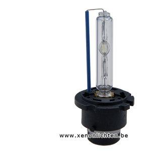 D2S xenon lamp HID