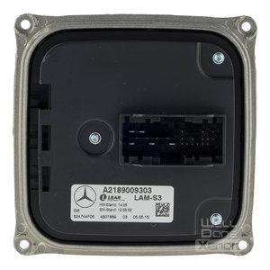 Led Module Mercedes CLA LAM-S3