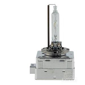 Skoda Superb ll 10-2013 tot 03-2015 Xenon lamp