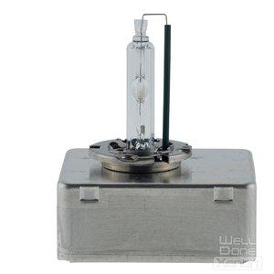 Citroen C4 Grand Picasso 07-2013 tot heden xenon lamp