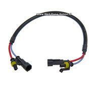 Kabelverlenger-Xenon